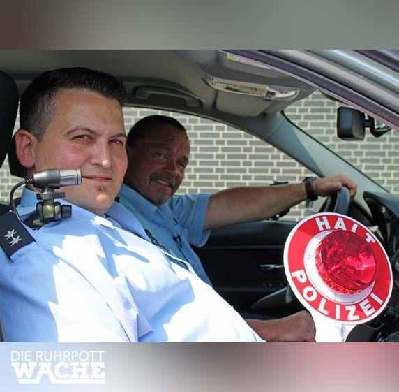 Polizei_AntionioGonzales_PaulSchwarz