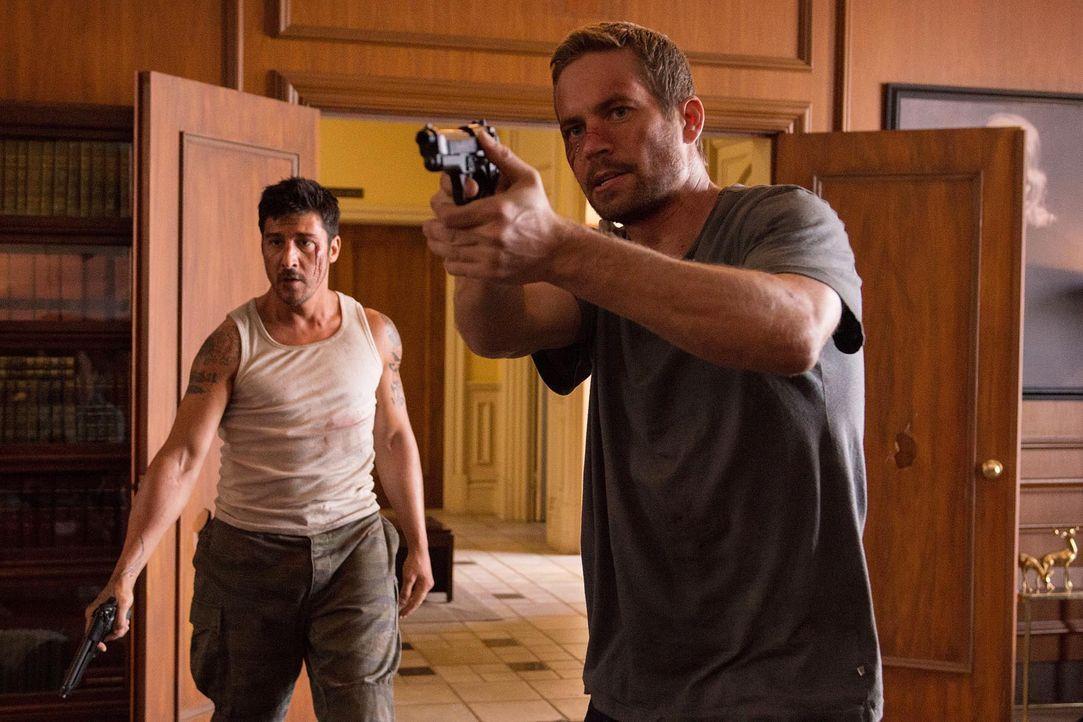 Brick-Mansions-04-Universum-Film - Bildquelle: Universum Film
