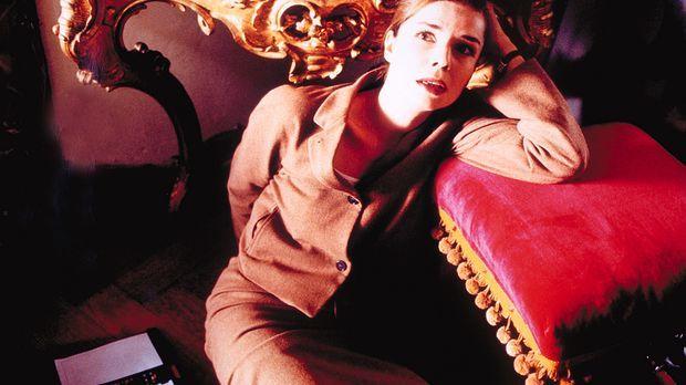 Katja (Dana Vavrova) erhält die niederschmetternde Diagnose, sie leide unter...