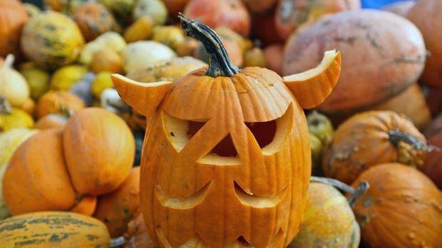 Halloween-Buffet_dpa