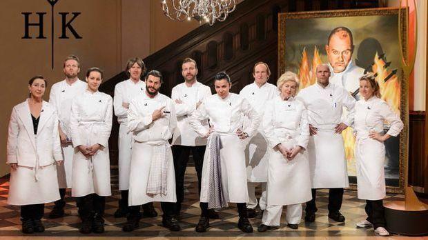 Das-ist-Hell's-Kitchen3