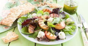 gesund abnehmen_2015_12_23_gesund ernähren Plan_Bild 2_fotolia_scerpica