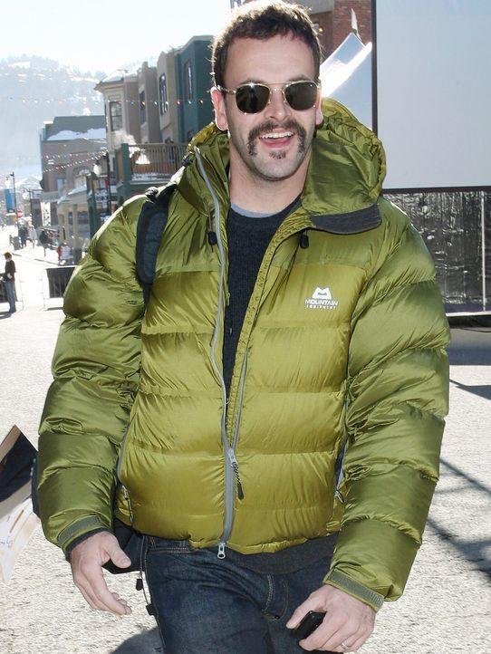 Jonny-Lee-Miller-09-01-19-WENN - Bildquelle: WENN.com
