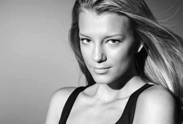 GNTM Staffel 8 Germanys Next Topmodel Lisa Giulia