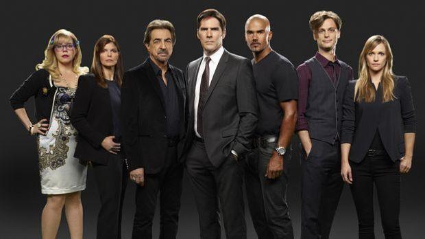 Criminal-Minds-Staffel-9-allgemein_ABC-Studios