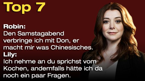 Lily-Sprüche-Top7