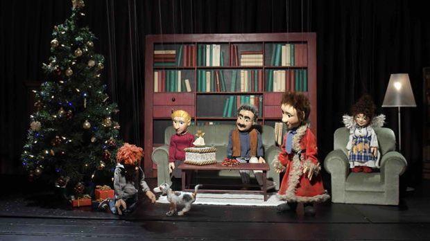 Augsburger_Puppenkiste_Film_Weihnachten