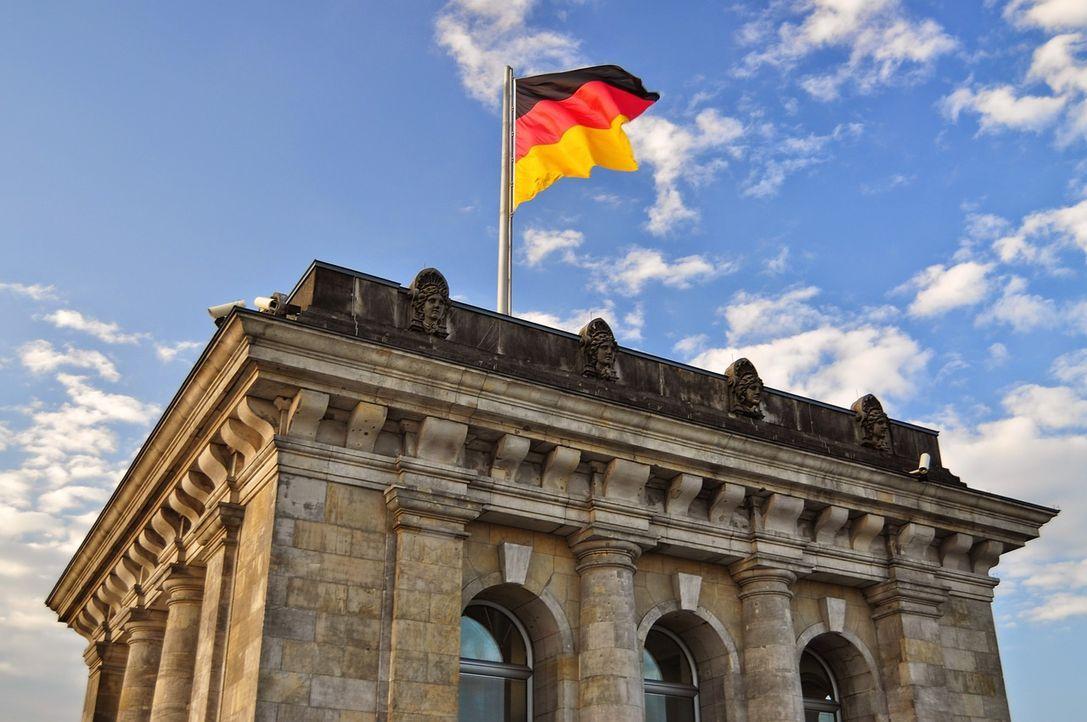 Berlin Hauptstadt pixabay 4 - Bildquelle: pixabay - Kamyq