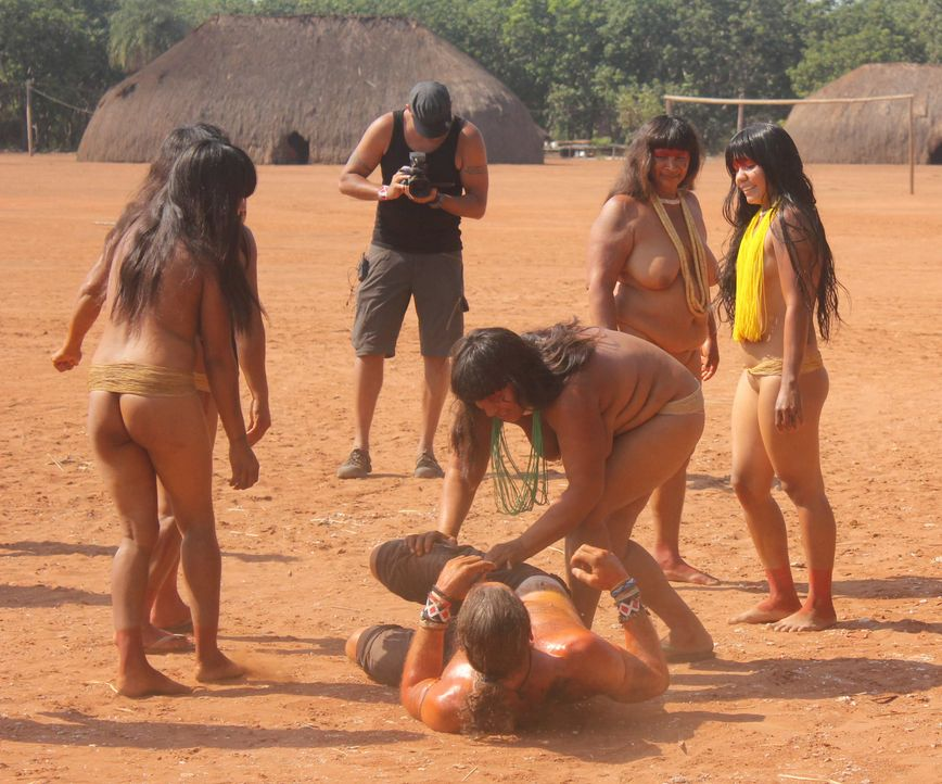 Das-Spiel-ist-aus,-Waura-Indios