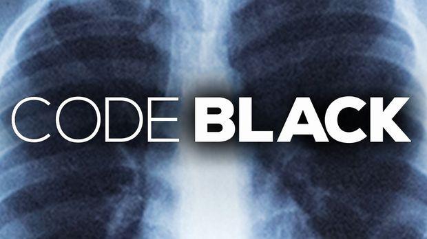 Code Black - Staffel 1 Episode 6: überlebensschuld