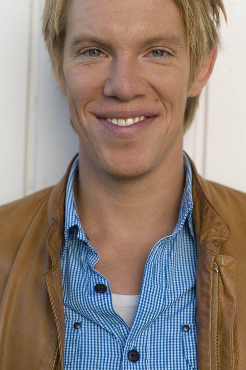 """Bei """"Comedystreet XXL"""" nimmt Simon Gosejohann nicht nur ahnungslose Passanten aufs Korn. Wenn der Comedian mit seiner versteckten Kamera loszieht, s... - Bildquelle: Guido Ohlenbostel ProSieben"""