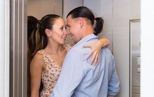 Erotik_2015_07_27_Sex im Fahrstuhl_Bild 2_fotolia_JackF