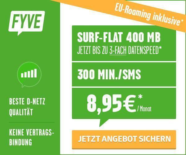 Fyve_600x500_Smart-S