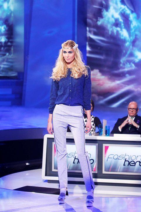 Fashion-Hero-Epi06-Vorab-09-Richard-Huebner - Bildquelle: Richard Huebner
