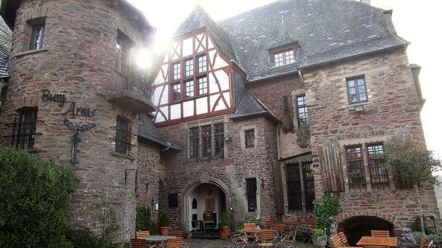 Burg-Arras