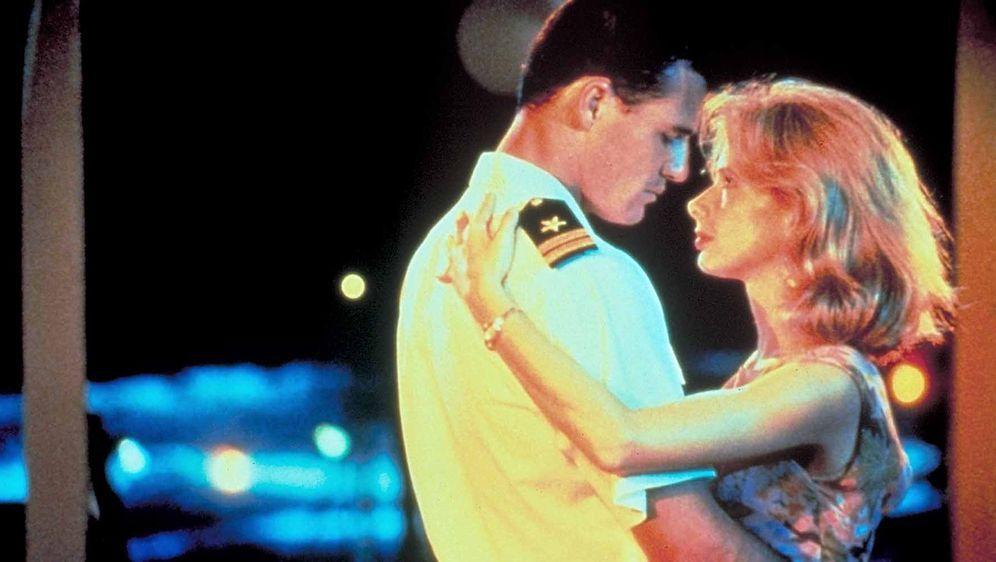 Flug durch die Hölle - Bildquelle: Paramount Pictures. All Rights Reserved.