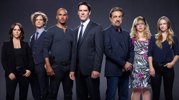 criminal-minds-staffel10-allgemein-620-348-ABC-Studios © © ABC Studios