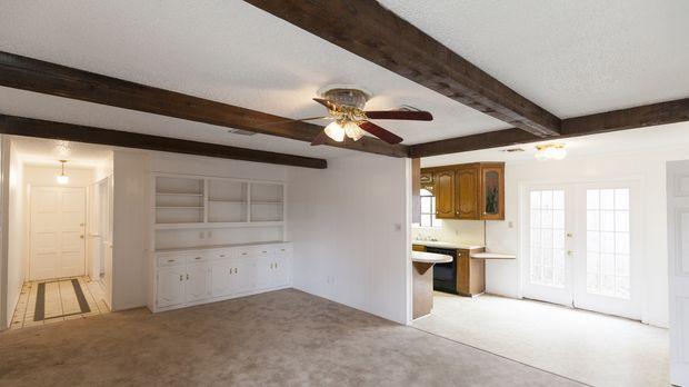 fixer upper umbauen einrichten einziehen ein haus f r den operns nger sixx. Black Bedroom Furniture Sets. Home Design Ideas