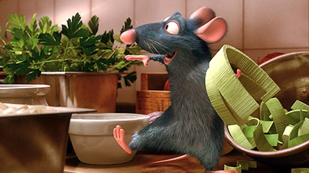 ratatouille-410-250 © 2012 Disney/PIXAR