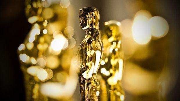 """Die Oscars: Der Film """"Ein Mann namens Ove"""" ist nominiert!"""