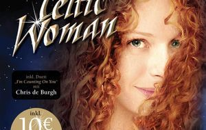 Celtic-Woman-cd-believe