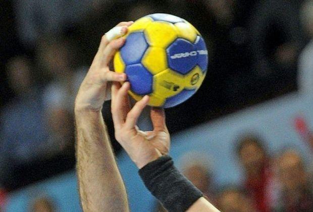 handball eulen