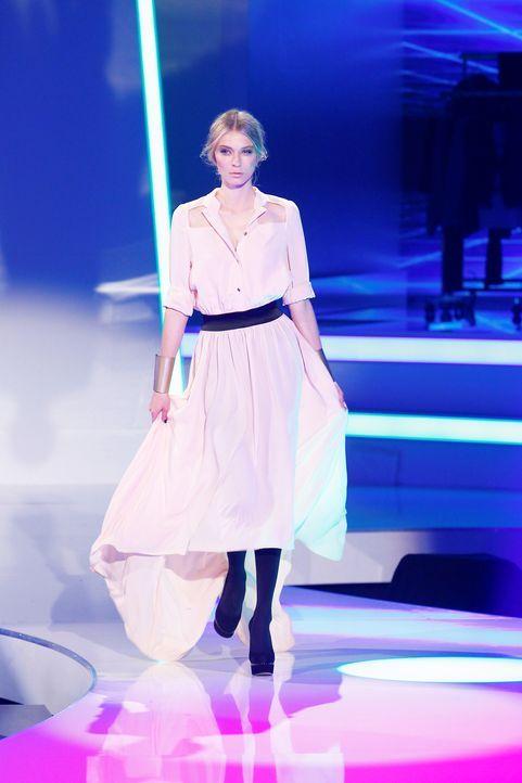Fashion-Hero-Epi01-Marcel-Ostertag-01-ProSieben-Richard-Huebner - Bildquelle: ProSieben / Richard Huebner