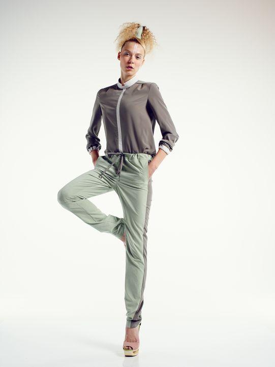 Fashion-Hero-Epi05-Shooting-Timm-Suessbrich-03-Thomas-von-Aagh - Bildquelle: Thomas von Aagh