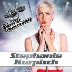 Stephanie Kurpisch