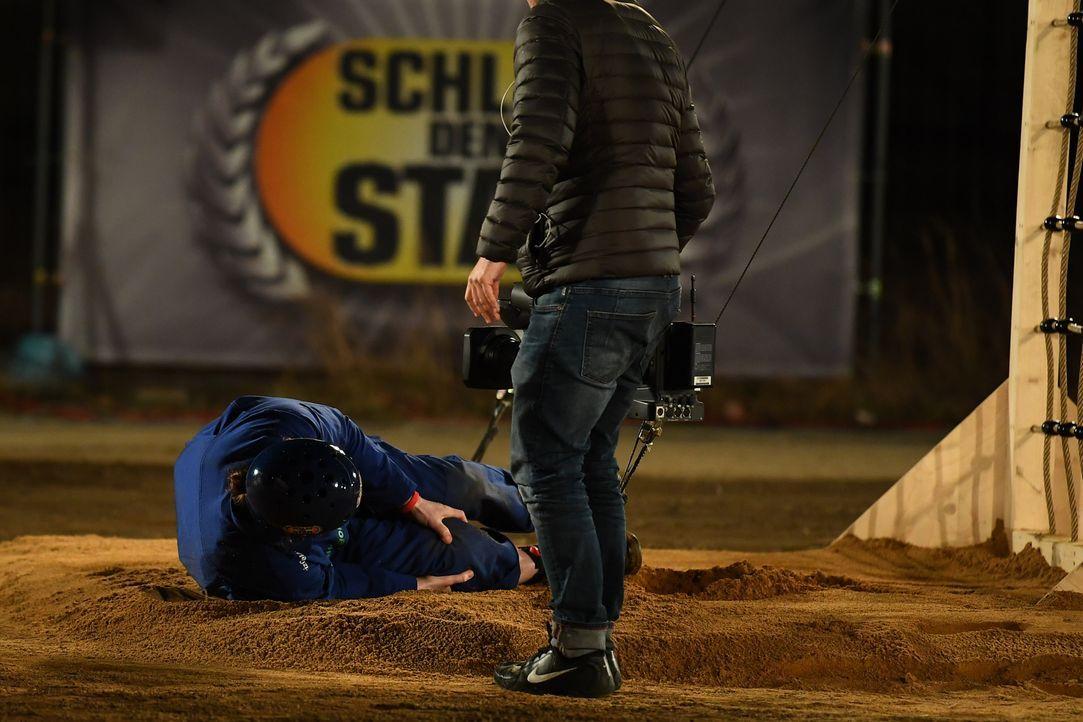 SdS36_032 - Bildquelle: Willi Weber Fotografie