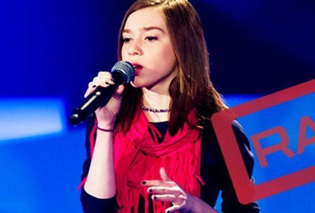 VoiceKids-RAUS-Alexandra-620-250