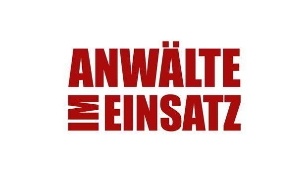 Sat1_AnwaelteImEinsatz_Logo_RGB