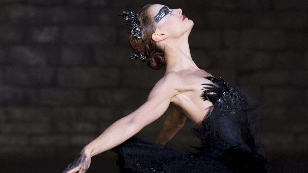 Black Swan  - Bildquelle: Twentieth Century Fox