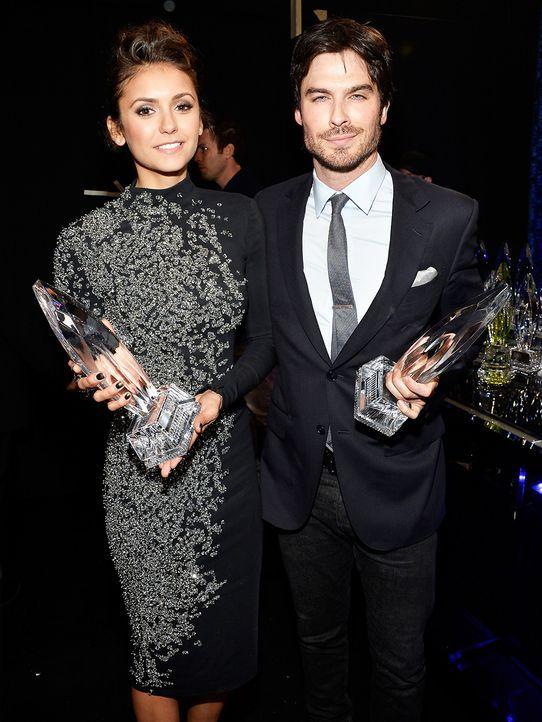 Peoples-Choice-Awards-14-01-08-21-AFP - Bildquelle: AFP