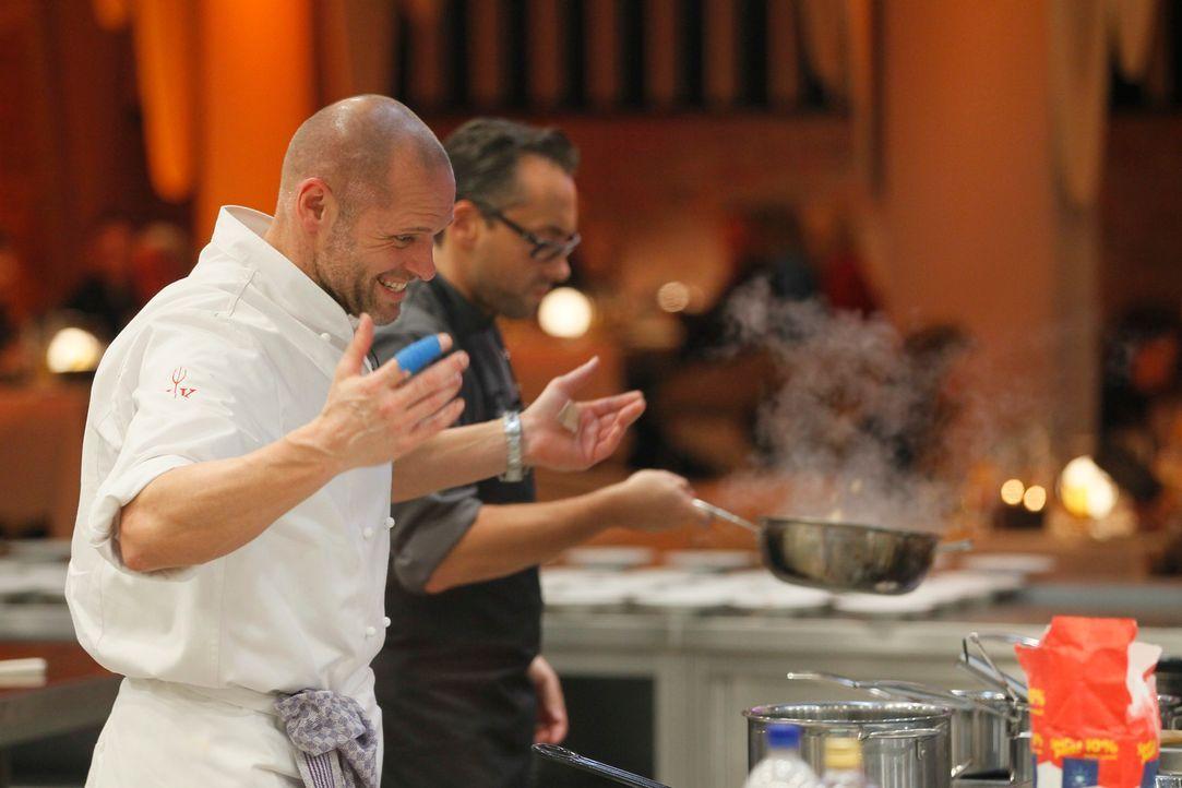 Das-ist-Hell's-Kitchen11 - Bildquelle: SAT.1