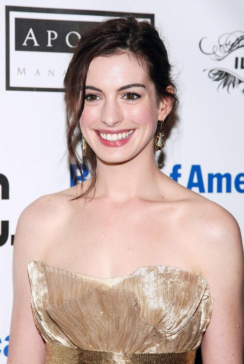 anne-hathaway-09-06-25-getty-afpjpg 1300 x 1941 - Bildquelle: getty-AFP