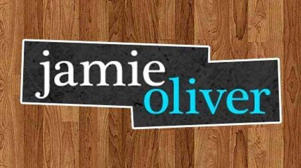 jamie oliver rezepte anleitungen sixx. Black Bedroom Furniture Sets. Home Design Ideas