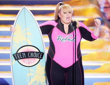 Teen-Choice-Awards-Rebel-Wilson-13-08-11-getty-AFP.jpg 1800 x 1390 - Bildquel...