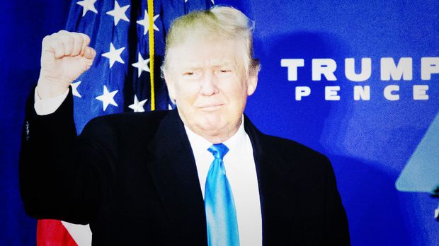 Donald_Trump2_940x516_dpa