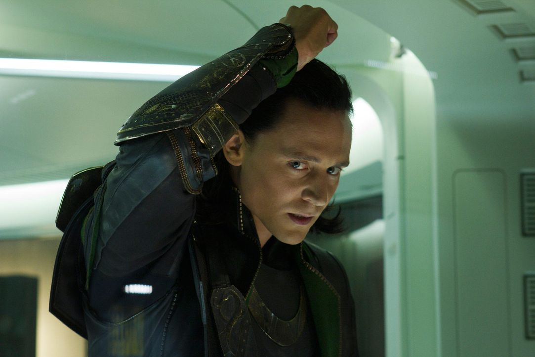 the-avengers-extra-031-2011-mvlffllc-tm-2011-marveljpg 2000 x 1333 - Bildquelle: 2011 MVLFFLLC TM & 2011 Marvel