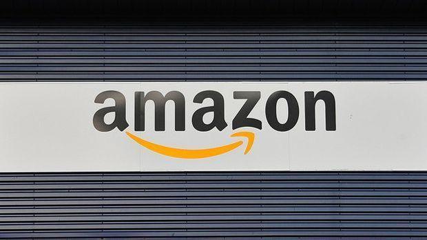 Amazon hat das Einkaufsverhalten der Deutschen verändert