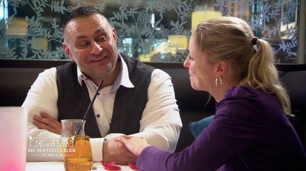 Sascha Und Kim