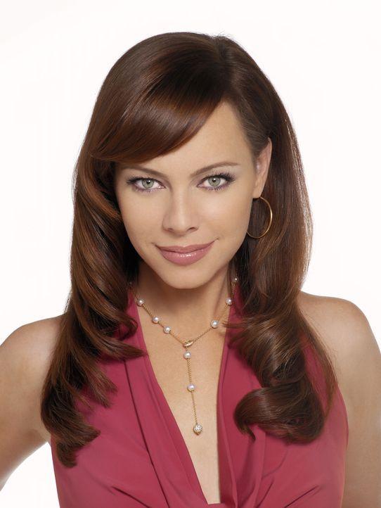 (3. Staffel) - Marissa's Mutter Julie (Melinda Clarke) sorgt gelegentlich für Unruhe ... - Bildquelle: Warner Bros. Television