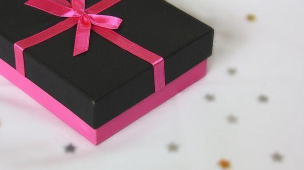 geschenk5