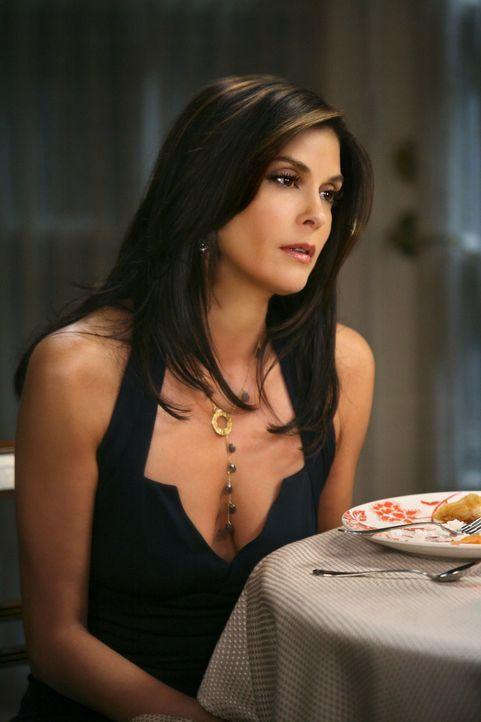 Bekommt überraschend Besuch von Jackson, der eine besondere Bitte an sie hat: an Susan (Teri Hatcher) ... - Bildquelle: ABC Studios