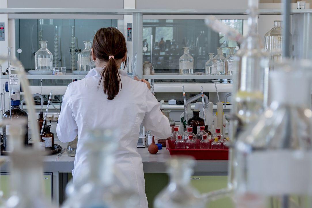 laboratory-2815641_1920 - Bildquelle: Pixabay