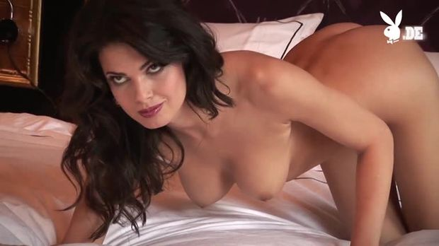 naked team mom porn
