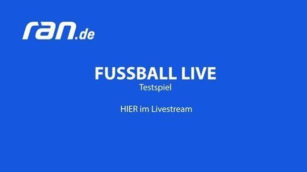 precontent-fussball-testspiele