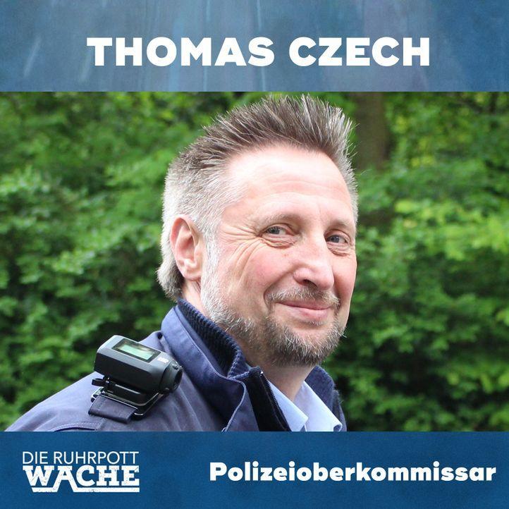 POK_ThomasCzech