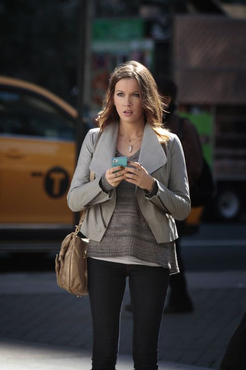 Juliet - Bildquelle: Warner Bros. Television